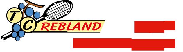 Rebland-Cup  -  Offizielle Turnierseite